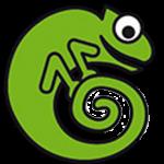 Logo von Drinknow Biolimonade
