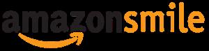 Amazone Smile Logo